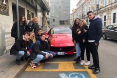 Alternanza Scuola-Lavoro a Torino
