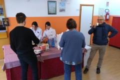 Bar didattico Al Mattei