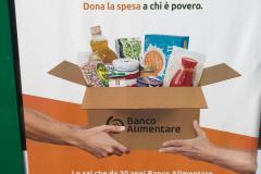 20191130_colletta_alimentare_4