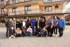 Erasmus+ in Polonia