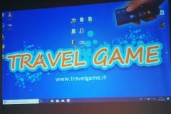Travel game 2018/19