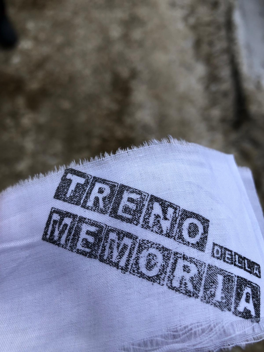 20190204_treno_memoria_28
