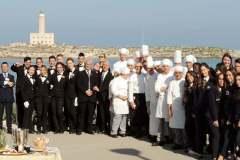 Commemorazione S.M. Riccardo Spina