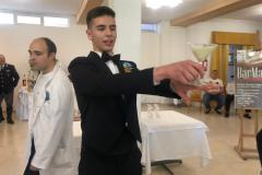 Concorso Barman Junior 2020