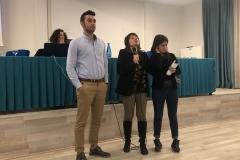 Orientamento con l'Università di Foggia