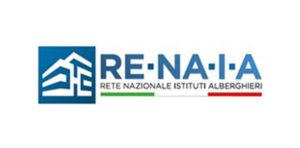 RE.NA.I.A