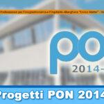 """PON """"Kit scolastici"""": graduatoria definitiva"""